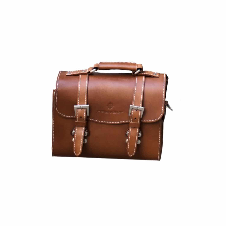 Rayvolt Gepäcktasche
