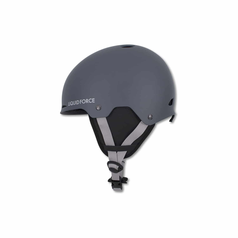 Liquid Force Helmet Nico