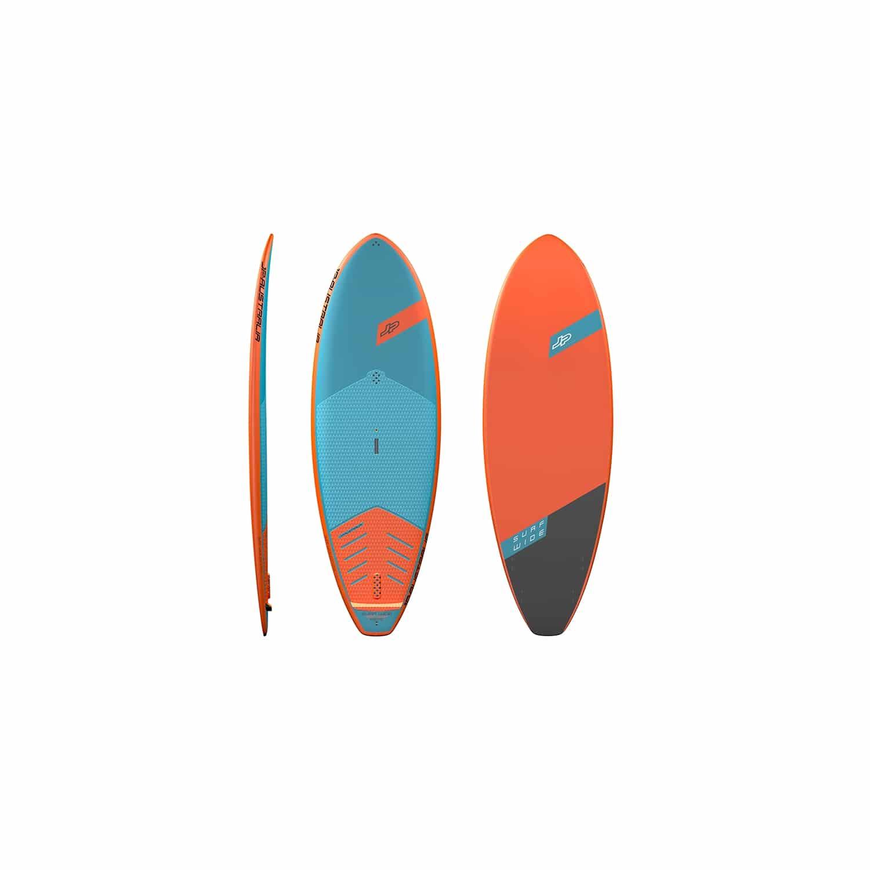 JP Australia SUP Surf Wide IPR 2021