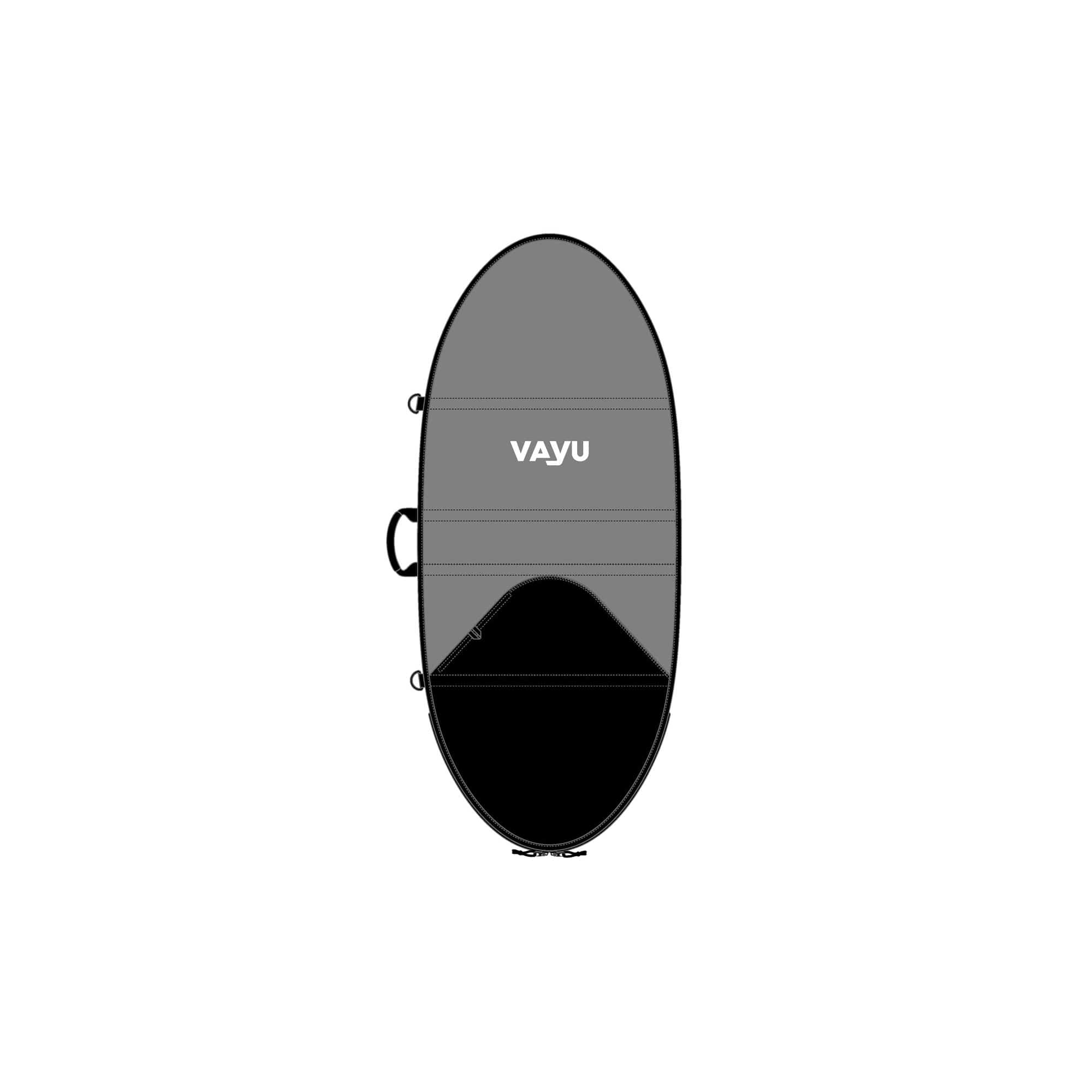 Vayu Boardbag