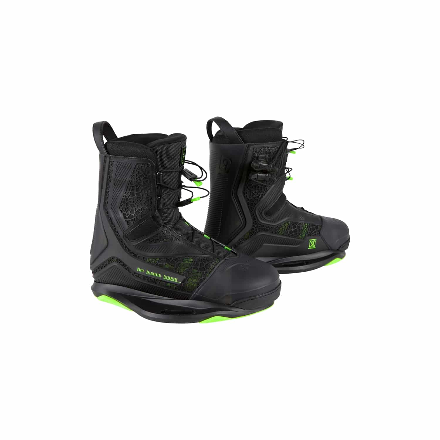 Ronix RXT Intuition+ 2021