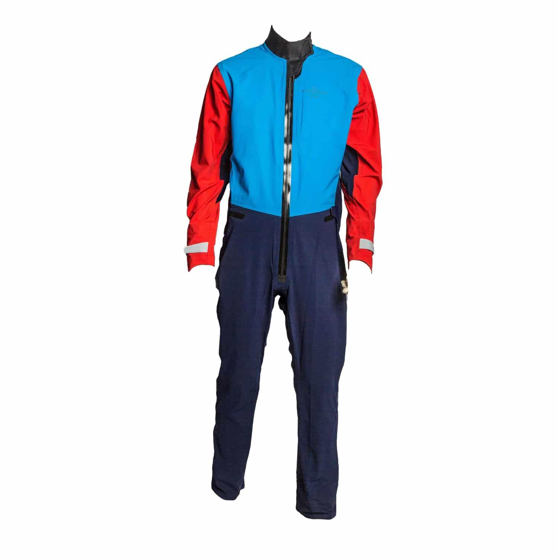 Starboard Herren All Star SUP Suit 2021