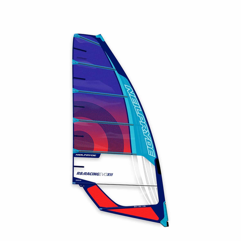 Neilpryde RS:Racing EVOXII