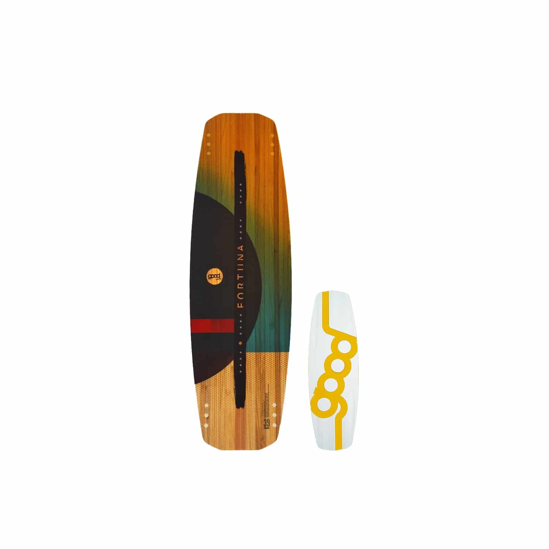 Goodboards Fortuna 2021