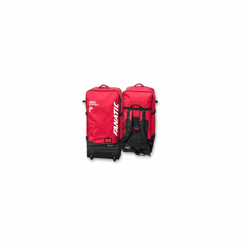 Fanatic Fly Air Bag Premium