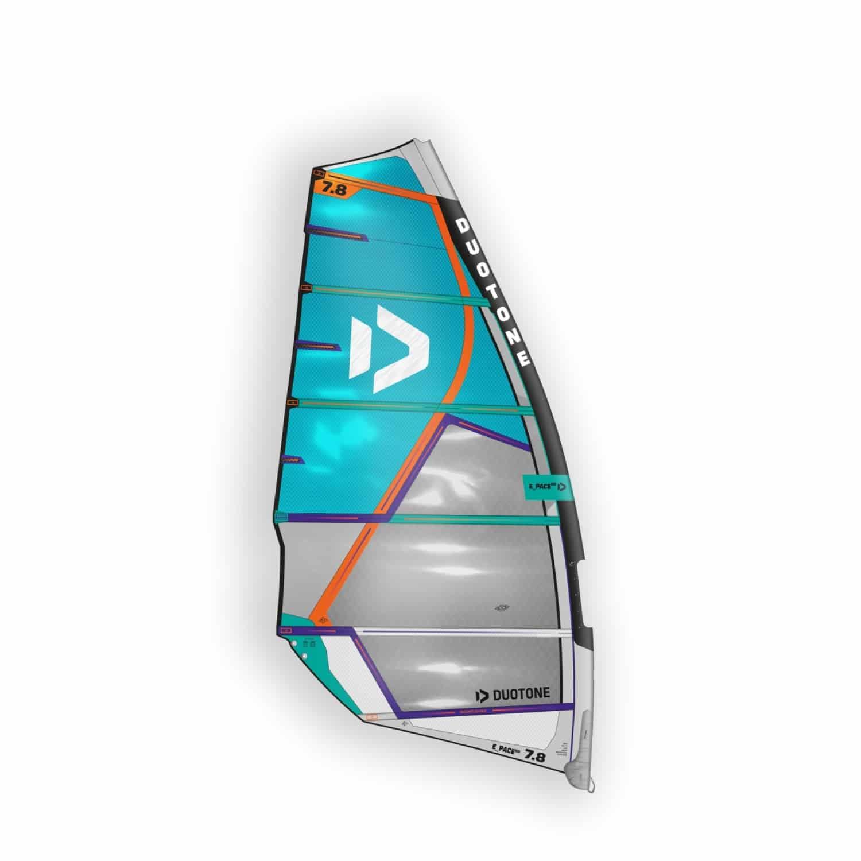 Duotone E_Pace HD 2021