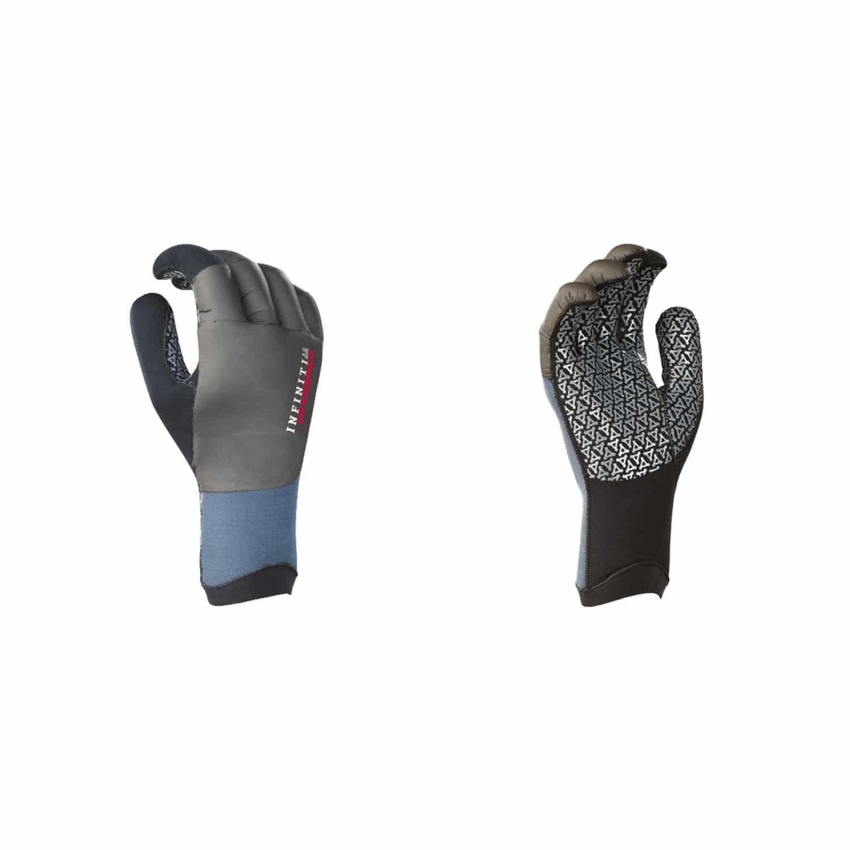 Xcel Kite 5-Finger 3mm