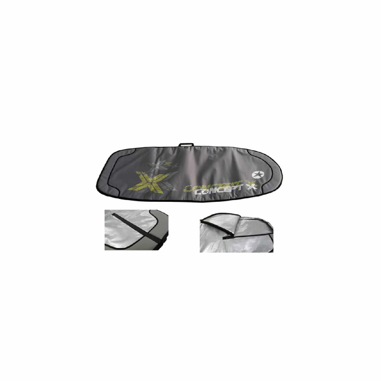 Concept X Wing-Foilbag