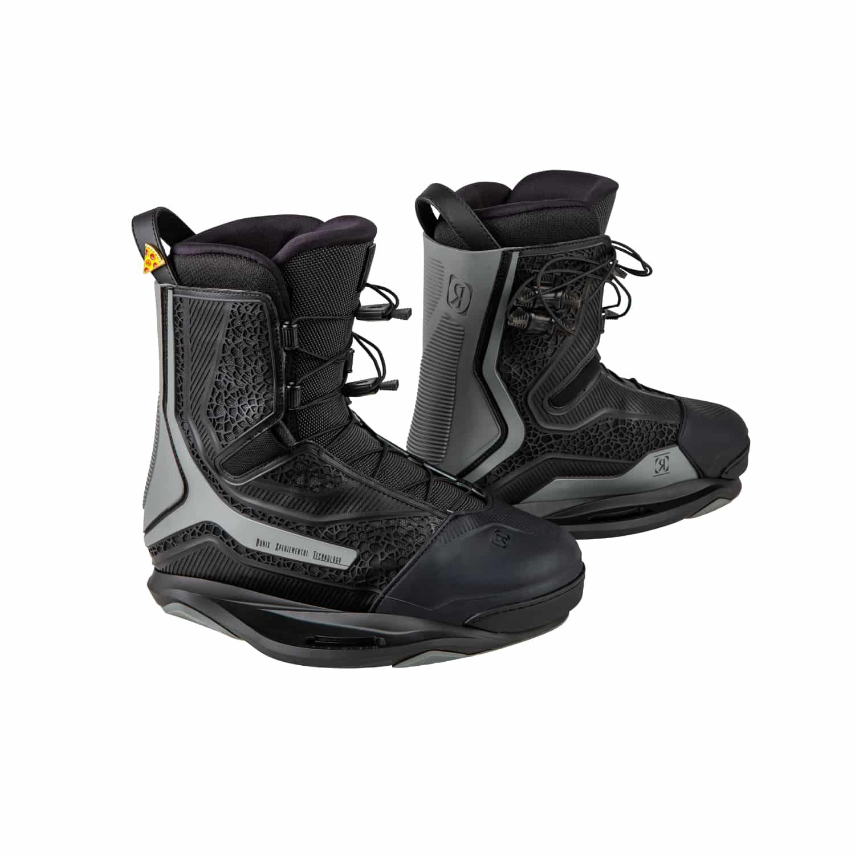 Ronix RXT Boots 2020
