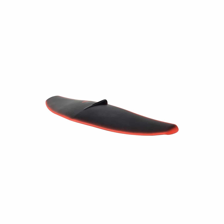 Slingshot Frontflügel Infinity 99 Hover Glide