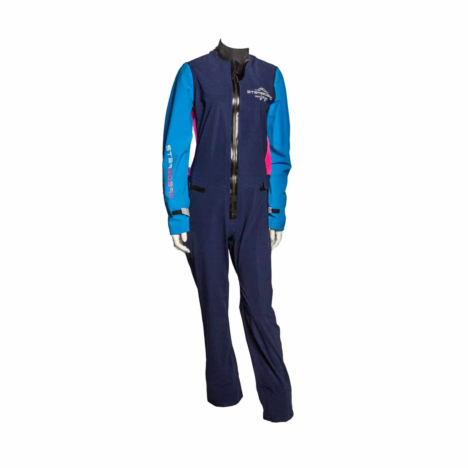 Starboard Damen All Star SUP Suit 2021